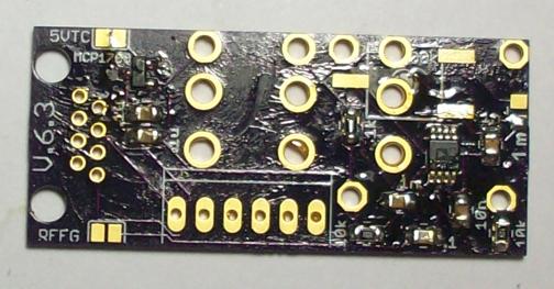 RDTCv6.3-6.jpg