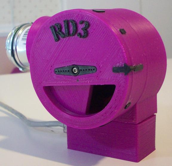 RDv3.jpg